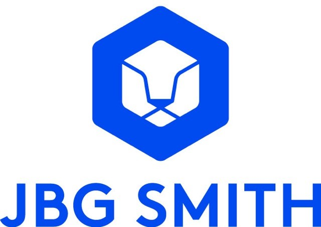 JBG-Smith-New-Logo.jpg