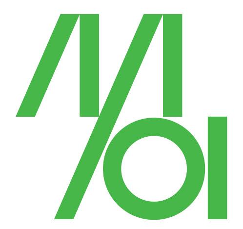 MOI-Logo.jpg