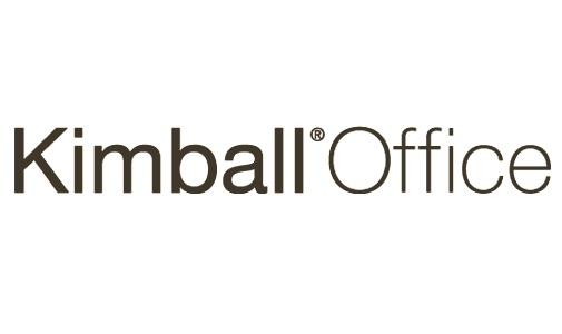 Kimball_Logo.jpg