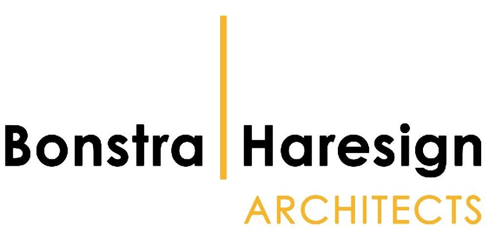Bonsta Haresign_logo2.png