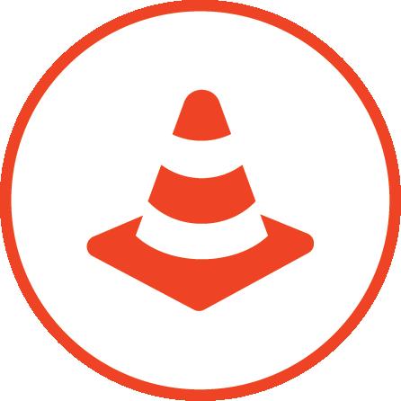 IMD_4D Construction Simulation Icon