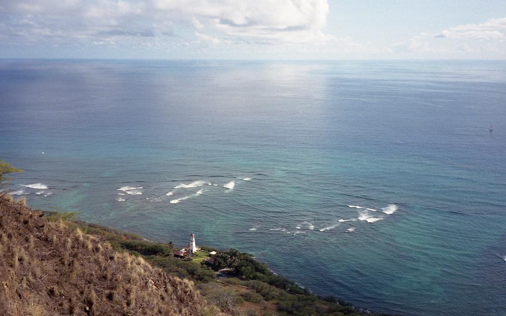 Hawaii 2 - Tony Hoang.png