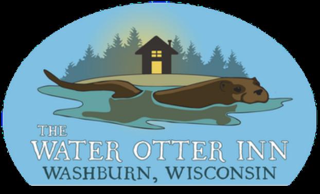 Water Otter Inn Logo.png