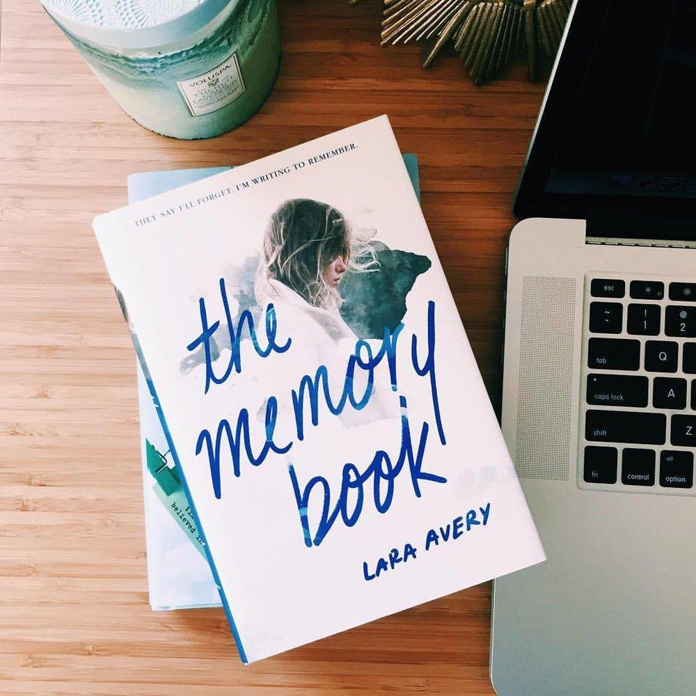 The Memory Book 1.jpg