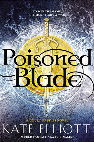 Poisoned Blade.jpg