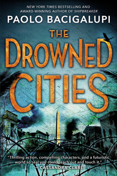 The Drowned Cities.jpg