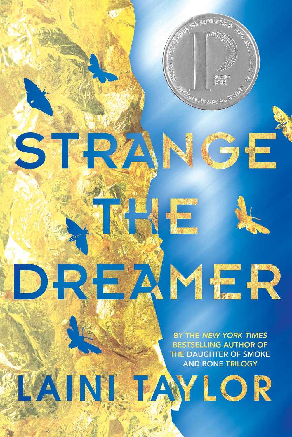 Strange_Dreamer_Printz.png