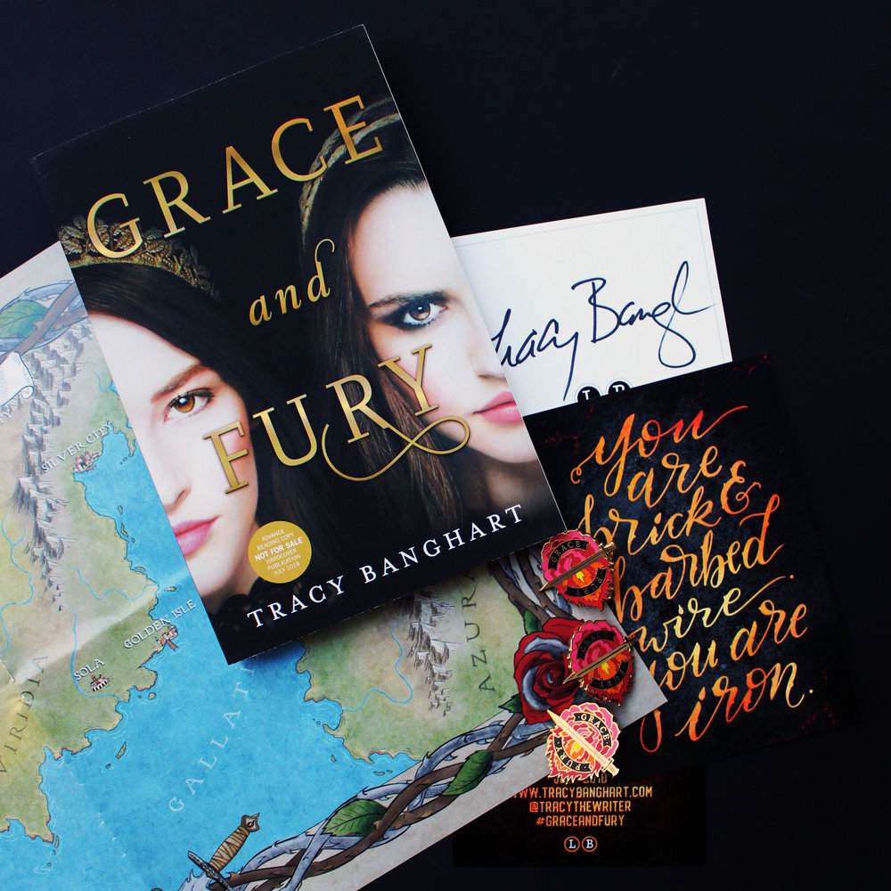 Grace and Fury Pre-Order.jpeg