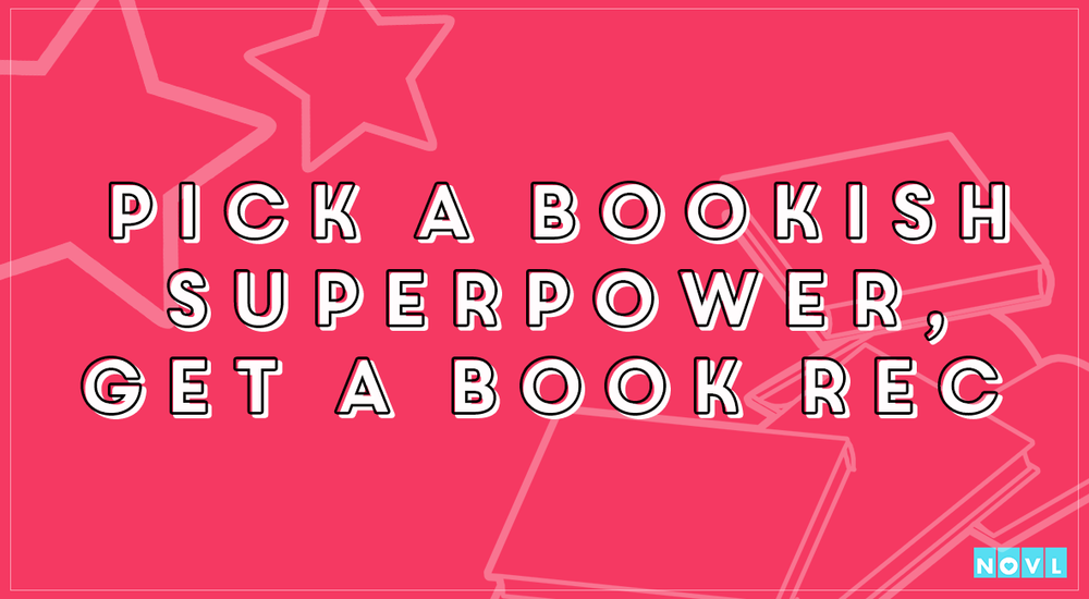Bookish Superpower.png