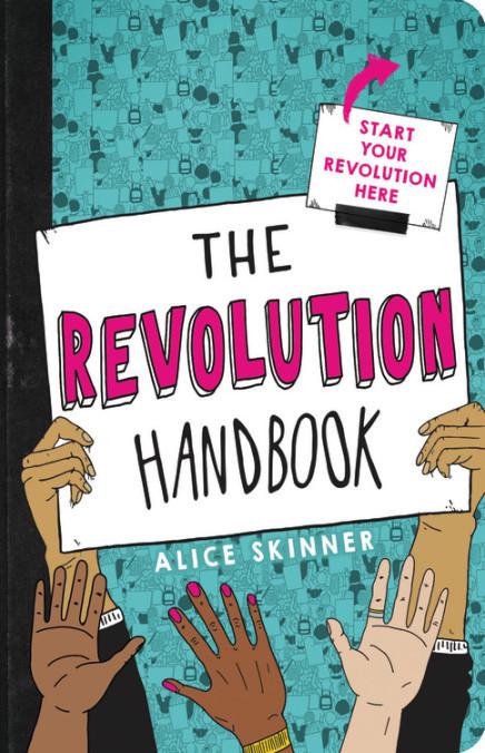 the revolution handbook.jpg