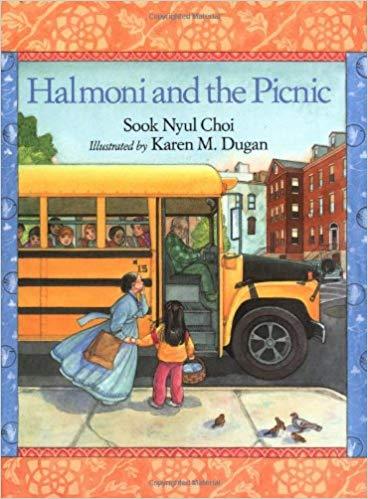 Halmoni and the Picnic.jpg