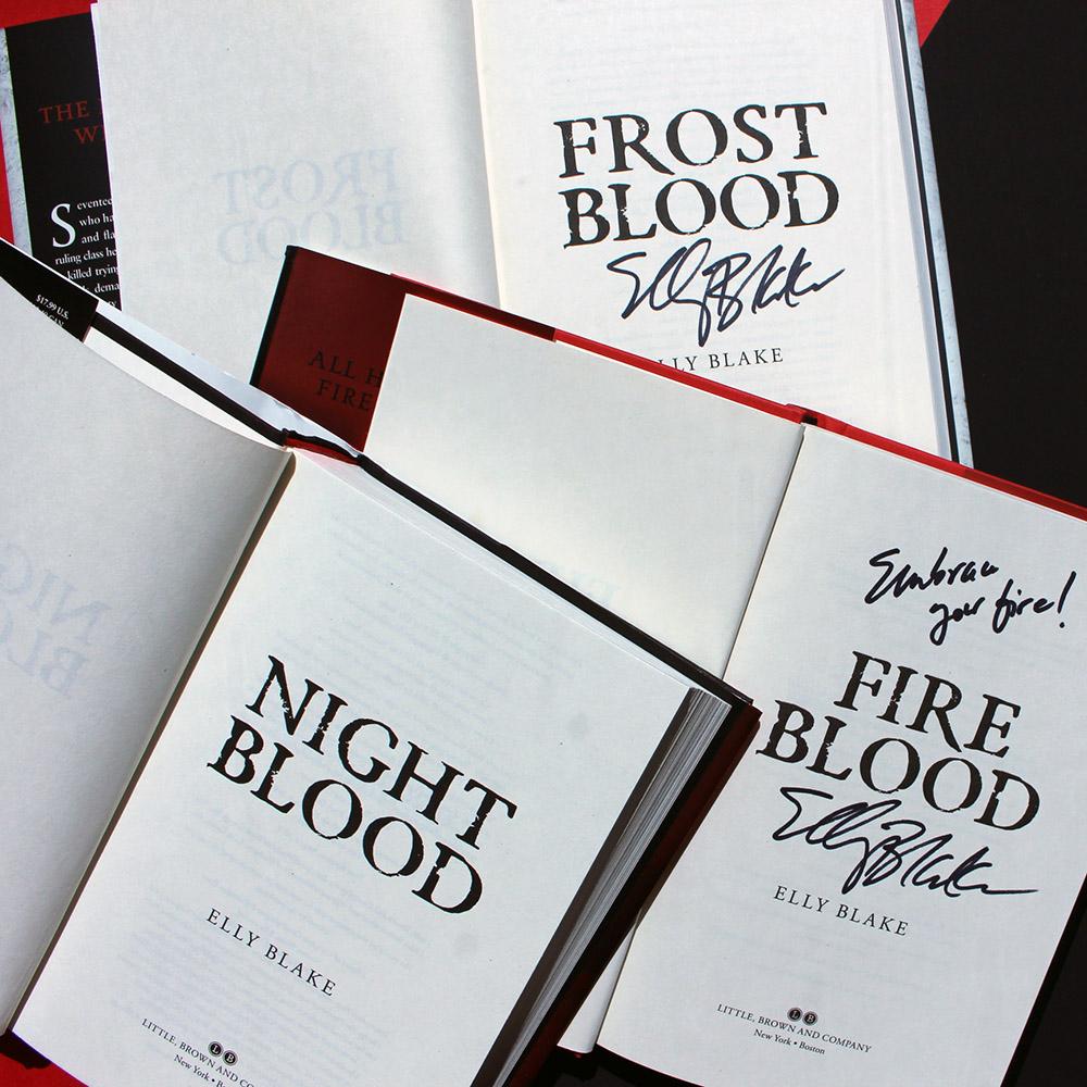Frostblood Saga.jpg