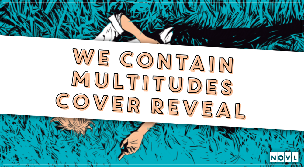 We Contain Multitudes Cover Reveal.png