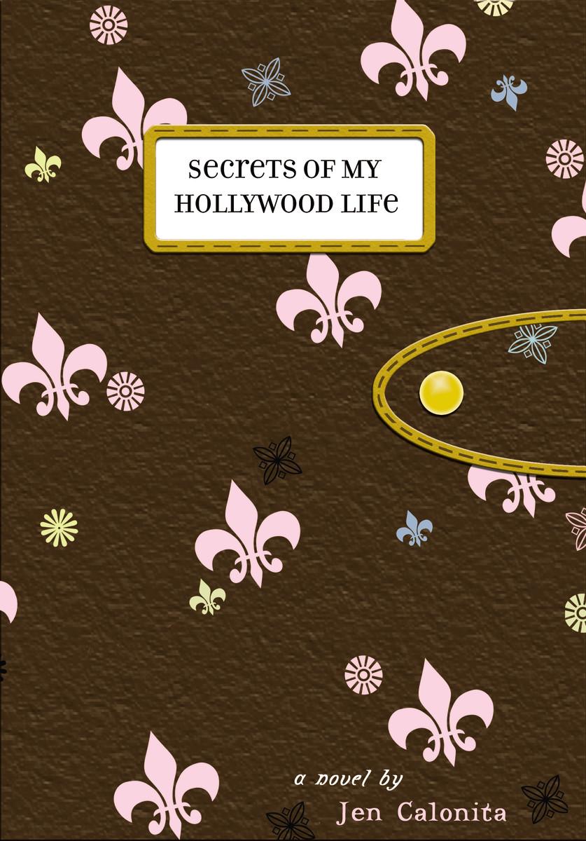 SecretsHollywoodLifePB.JPG