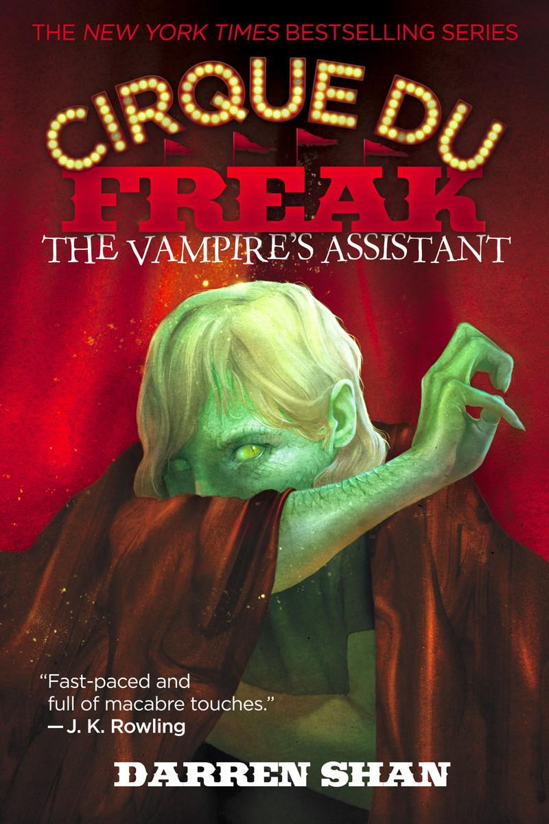 Vampire's Assistant.JPG