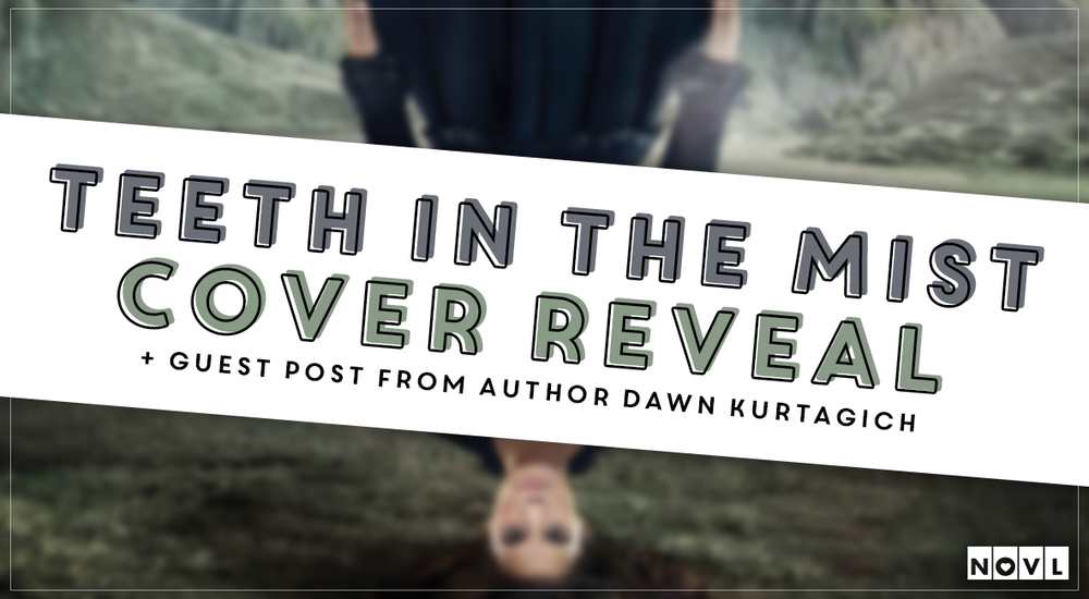 Teeth in the Mist Cover Reveal.png