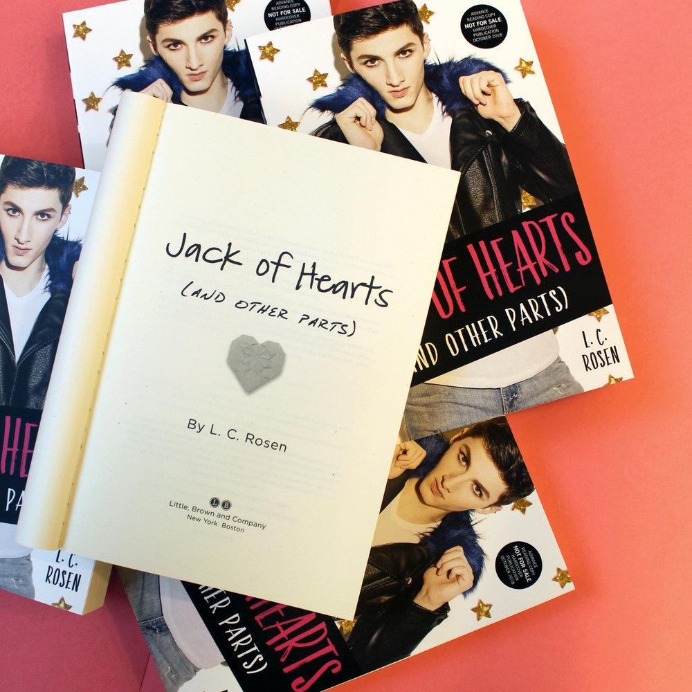 Jack of Hearts 2.jpg