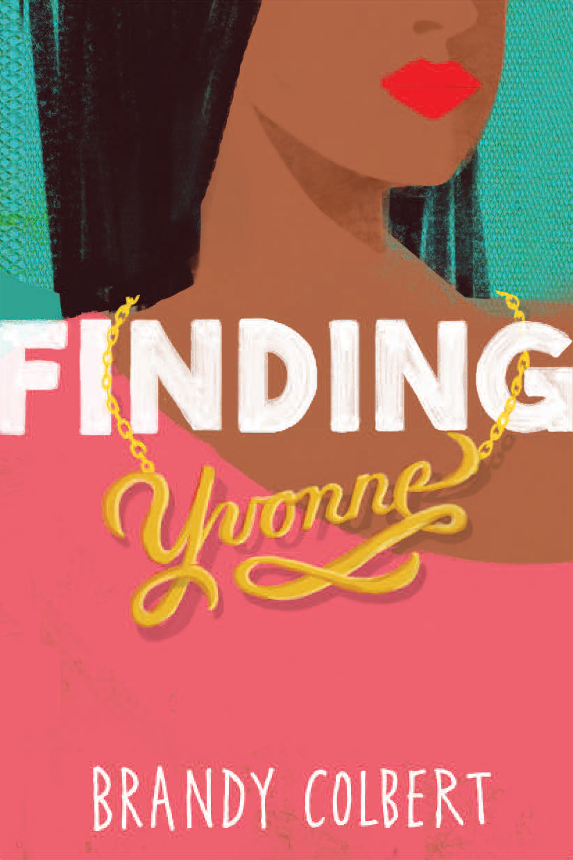 Finding Yvonne.png