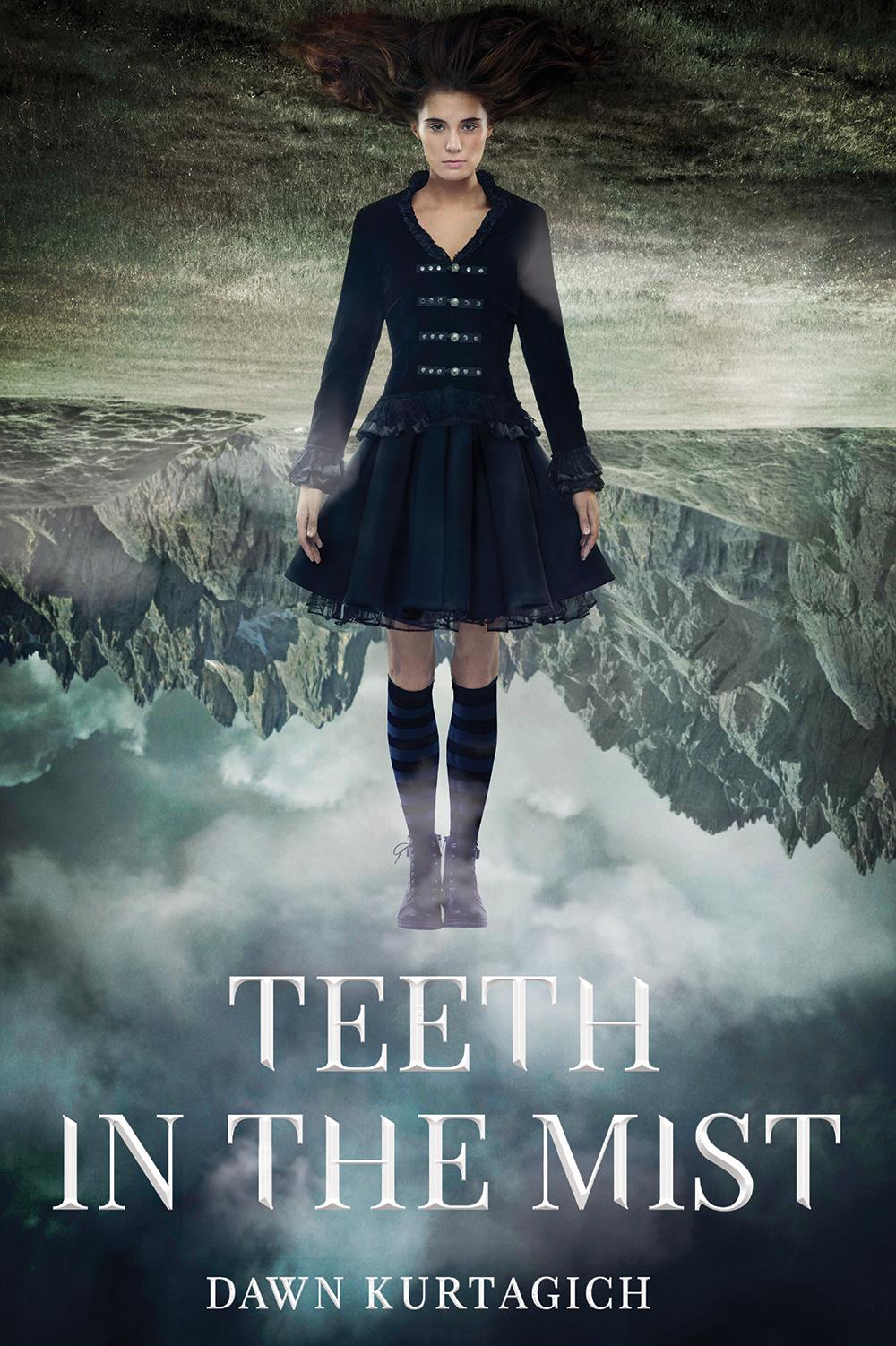 Teeth in the Mist.png