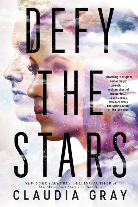 Defy the Stars.jpg
