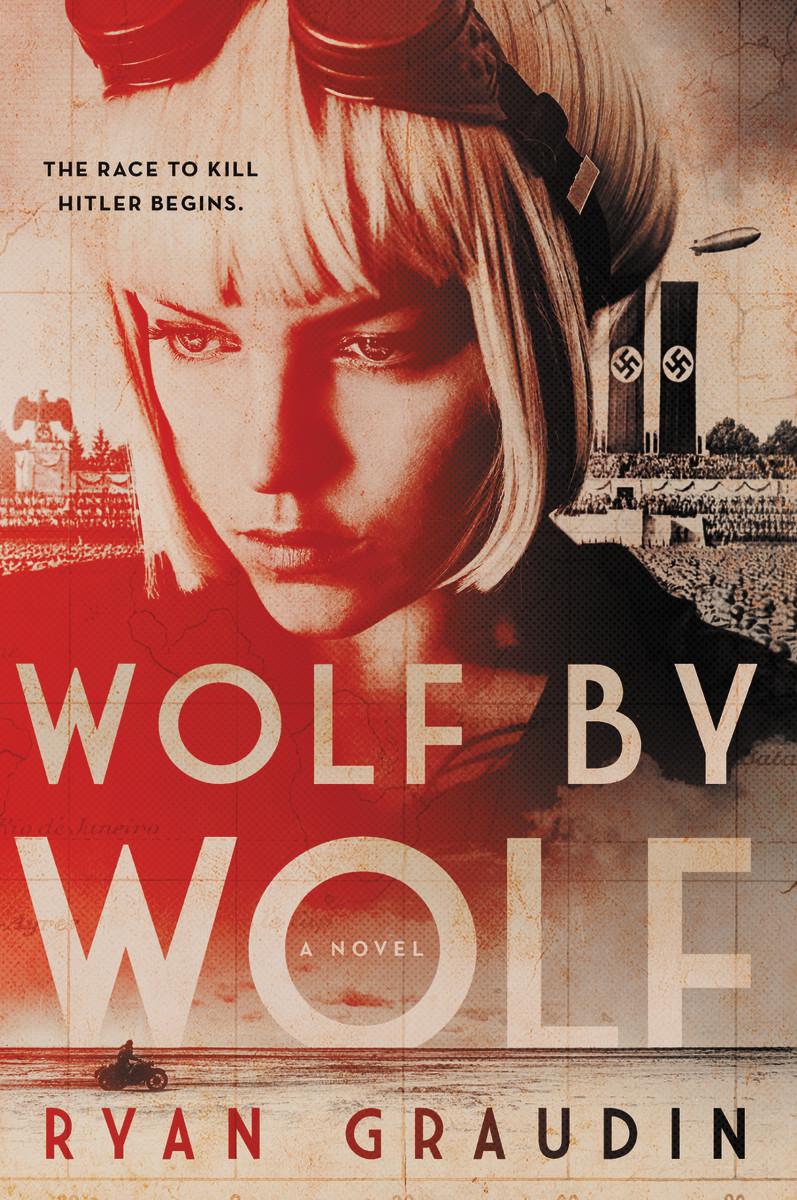 WolfbyWolf_9780316405089_PB_cvr_F1.JPG