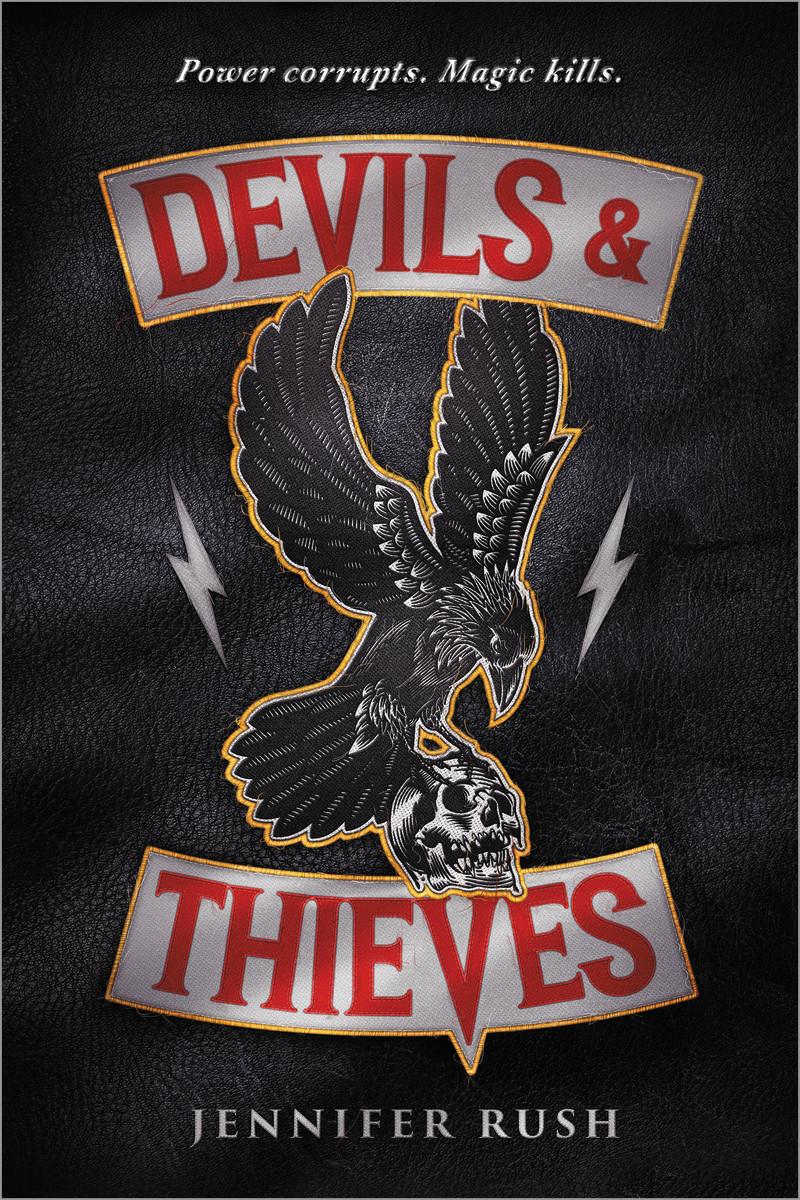 Rush_Devils&Thieves_HC.JPG