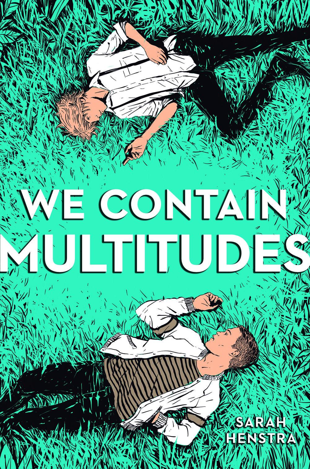 We Contain Multitudes.jpg