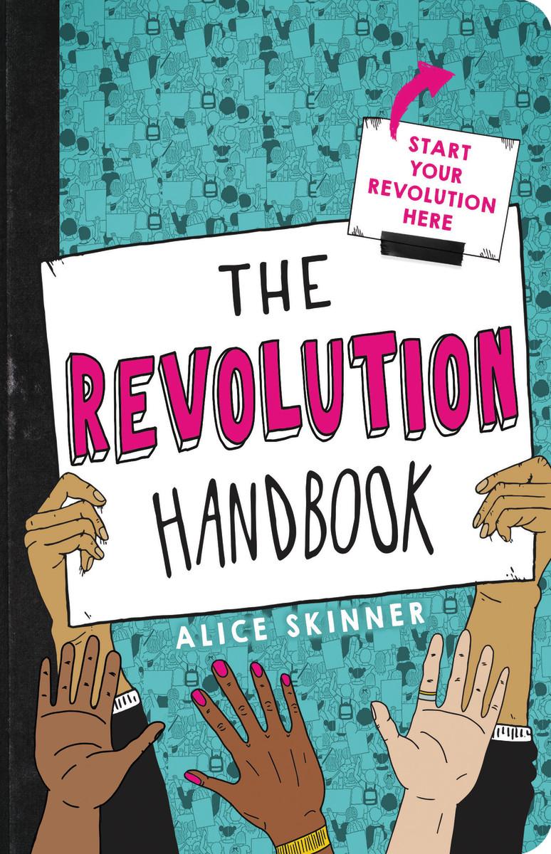 Revolution Handbook.JPG