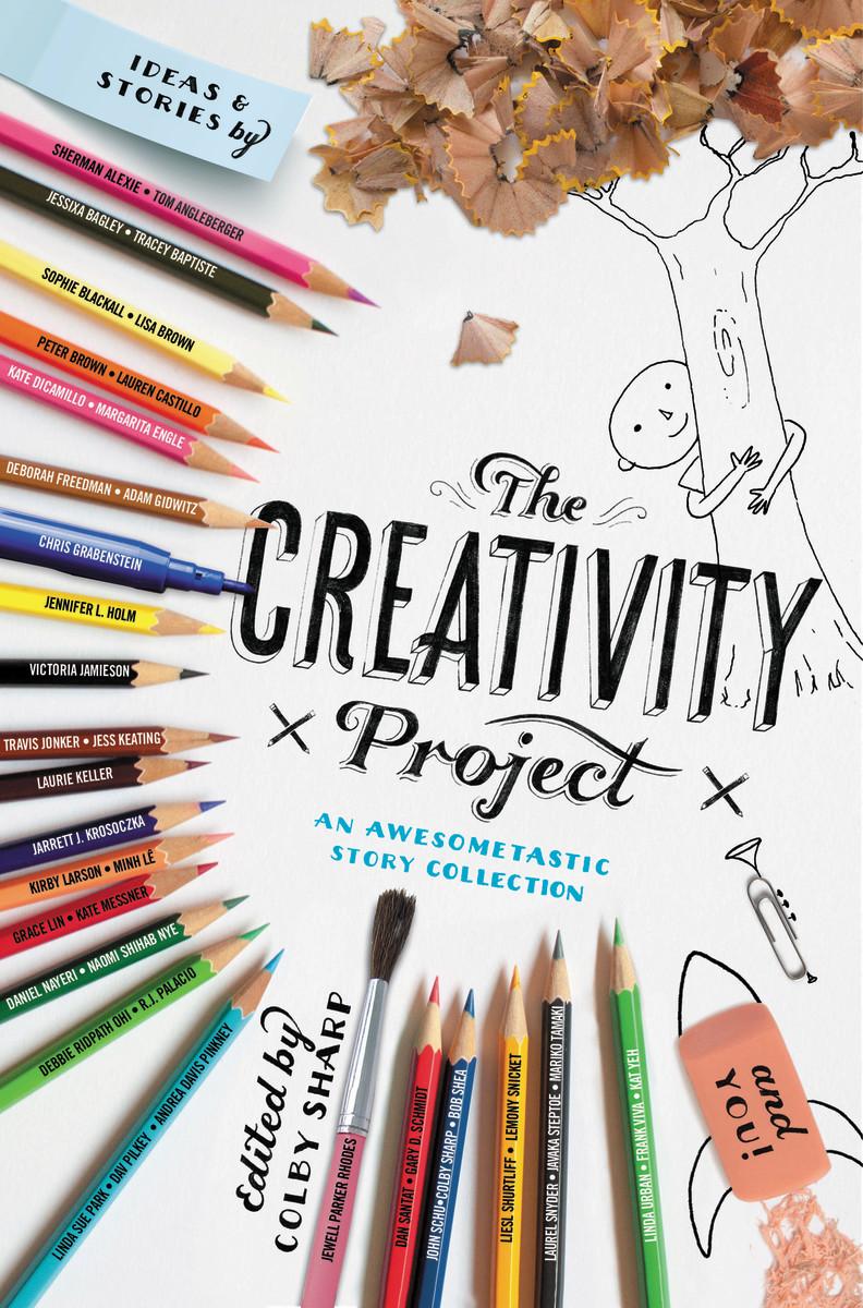The Creativity Project.JPG