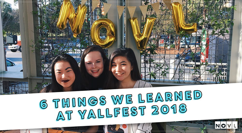 YALLFest Recap 2018.png