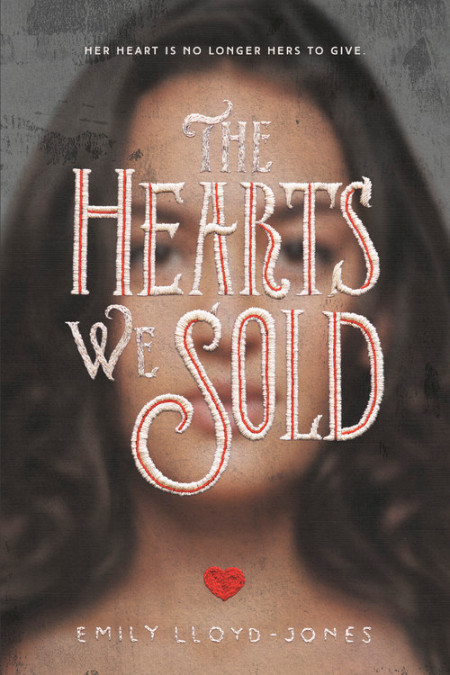 The Hearts We Sold.jpg