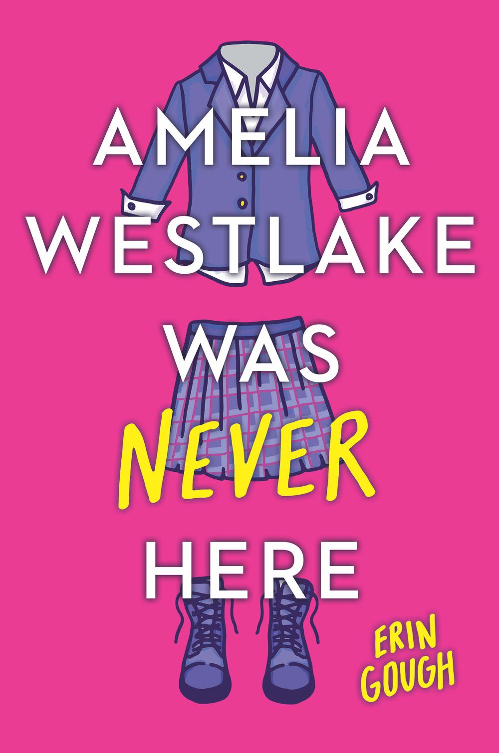 Amelia Westlake[1].png