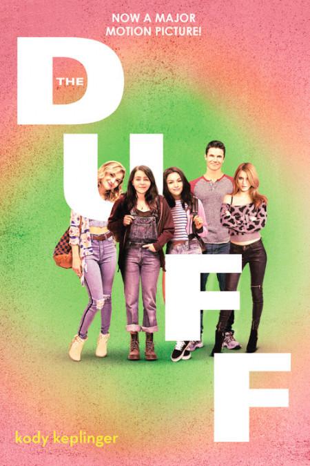 The DUFF.jpg