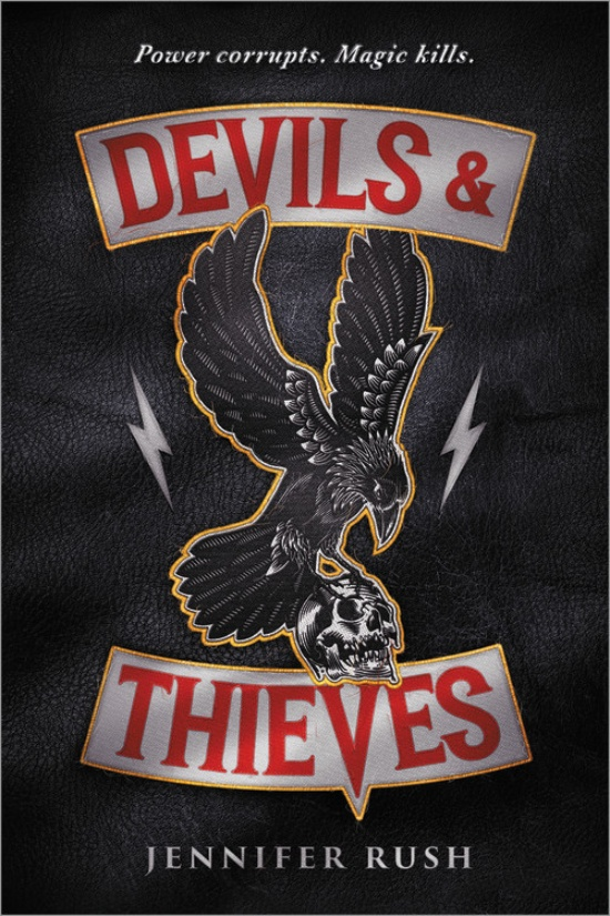 Devils & Thieves.jpg