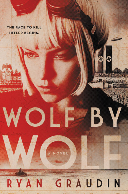Wolf by Wolf.jpg