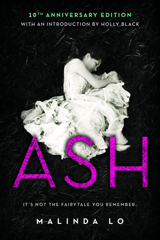 Ash reissue.jpg