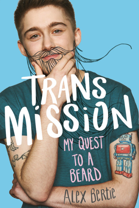 Trans Mission.jpg