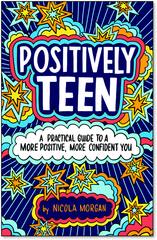 Positively Teen.png