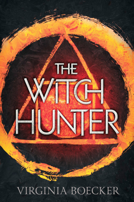 The Witch Hunter.jpg