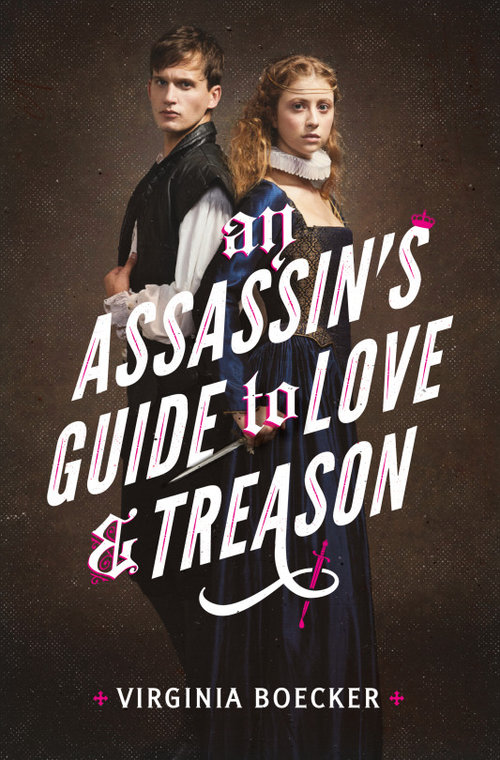 An Assassins Guide to Love and Treason.jpeg