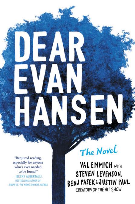 Dear Evan Hansen Cover.jpg