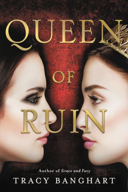 Queen of Ruin.jpg