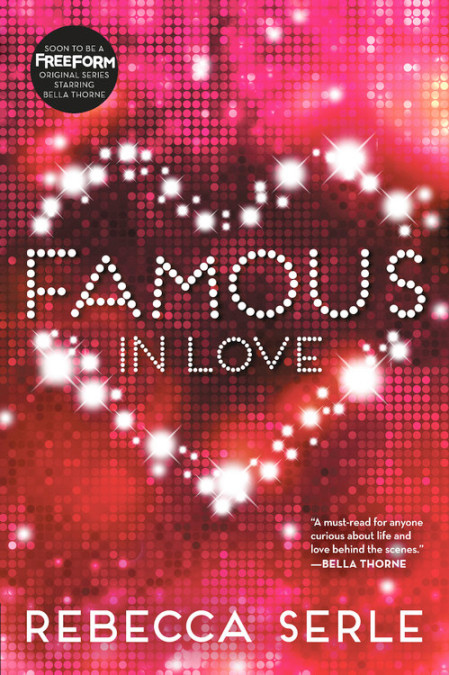 Famous in Love.jpg