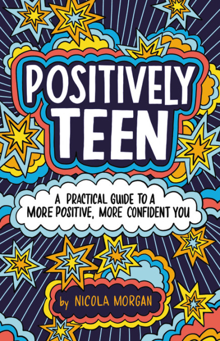 Positively Teen.jpg