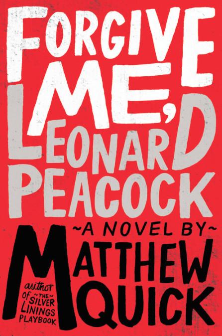 Forgive Me Leonard Peacock.jpg