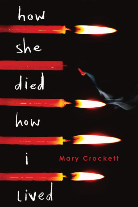 How She Died How I Lived.jpg