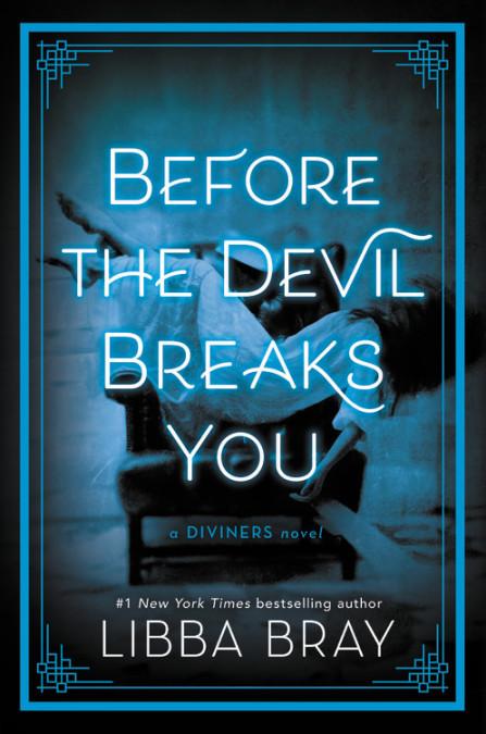 Before the Devil Breaks You.jpg