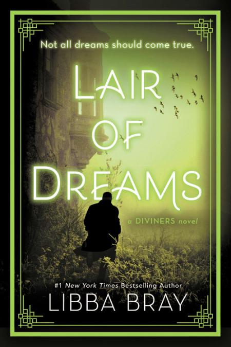 Lair of Dreams.jpg