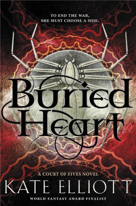 Buried Heart.jpg