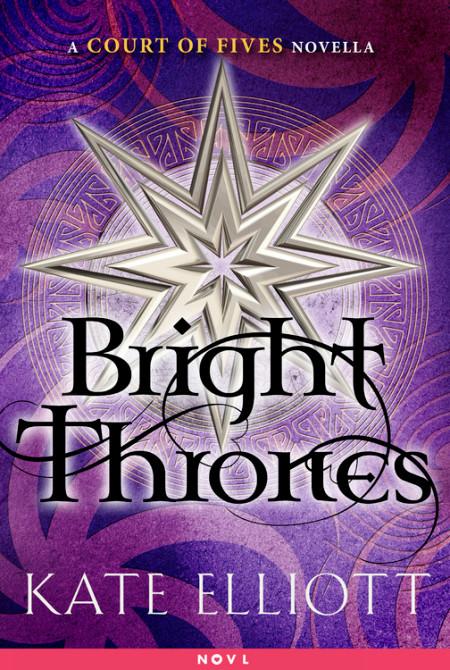 Bright Thrones.jpg